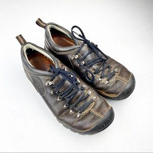 Timberland Outdoor Hiking Shoes